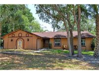 Home for sale: 103 Elizabeth Avenue, Altamonte Springs, FL 32701