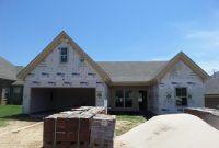 Home for sale: 3088 Logans Loop, Hernando, MS 38632