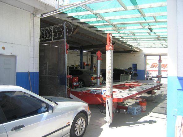 635 W. Glenrosa Avenue, Phoenix, AZ 85013 Photo 25