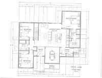 Home for sale: Lot 15 Orioles Way, Sanford, ME 04073