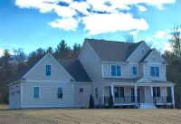 Home for sale: 10 Windy Hollow Cir., Merrimack, NH 03054