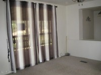 Home for sale: 2068 Vagabond Ct., Overgaard, AZ 85933