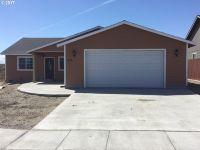 Home for sale: 422 Bobwhite Ave., Umatilla, OR 97882