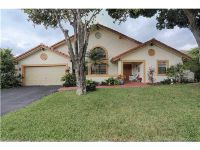 Home for sale: 1501 E. Oak Knoll Cir., Davie, FL 33324