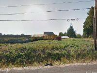 Home for sale: Scotch Church, Hillsboro, OR 97124