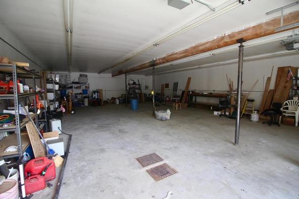 30095 White Spruce Avenue, Sterling, AK 99672 Photo 52