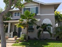 Home for sale: 91-1042 Kaikala St., Ewa Beach, HI 96706