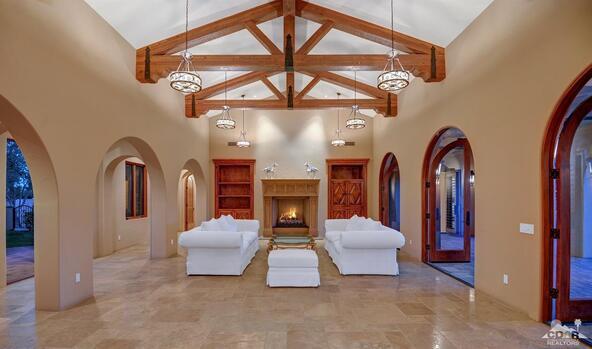 80765 Vista Bonita, La Quinta, CA 92253 Photo 7