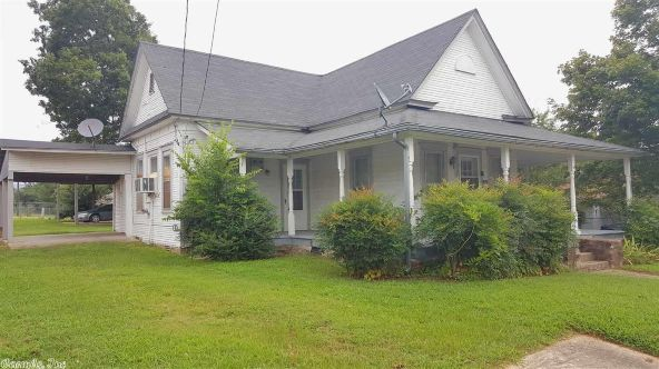 1511 Reeves St., Mena, AR 71953 Photo 6