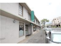 Home for sale: 1016 Kapahulu Avenue, Honolulu, HI 96816