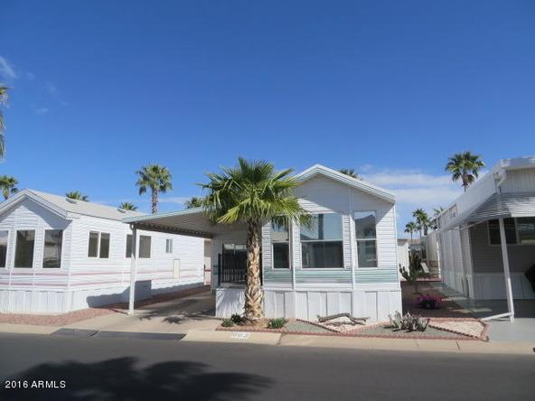 3710 S. Goldfield Rd., # 663, Apache Junction, AZ 85119 Photo 4