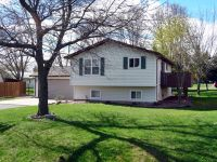 Home for sale: 1704 E. Upham St., Marshfield, WI 54449