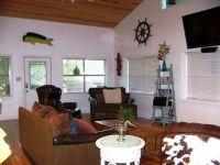 Home for sale: 138 Live Oak Bend, Sargent, TX 77414