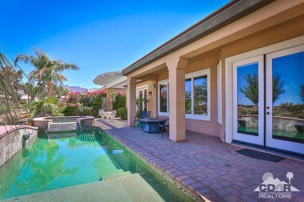 60500 Living Stone Dr., La Quinta, CA 92253 Photo 56
