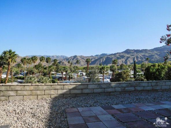 44 Country Club Dr., Palm Desert, CA 92260 Photo 3