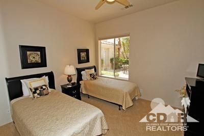 80256 Riviera, La Quinta, CA 92253 Photo 74