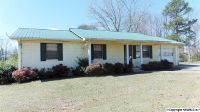 Home for sale: 122 Sherwood Blvd., Fyffe, AL 35971
