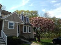 Home for sale: 99 Merrimack Meadows Ln, Tewksbury, MA 01876