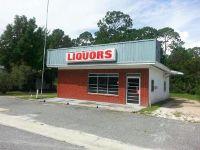 Home for sale: 1384 Coastal Hwy., Panacea, FL 32326