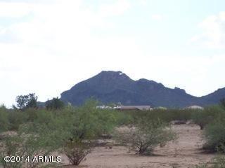 50910 W. Iver Rd. W, Aguila, AZ 85320 Photo 104