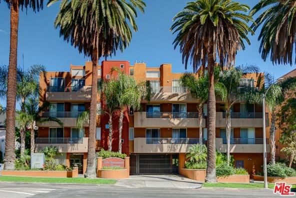 1440 Alta Vista, Los Angeles, CA 90046 Photo 6