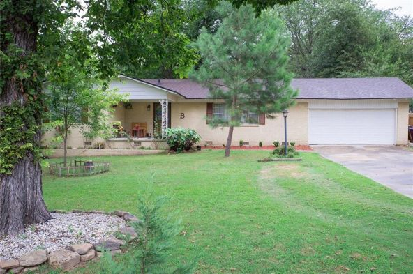2115 S. 65th St., Fort Smith, AR 72903 Photo 3