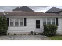 Home for sale: 1400 Colapissa St., Metairie, LA 70005