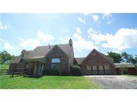 Home for sale: 13110 E. 500 Rd., Claremore, OK 74019