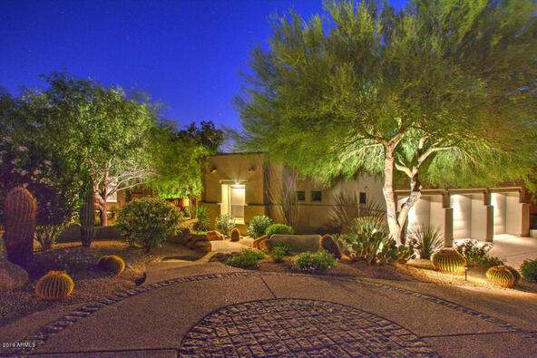 12903 E. Corrine Dr., Scottsdale, AZ 85259 Photo 3
