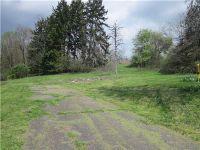 Home for sale: 2287 Melwood Rd., Leechburg, PA 15656