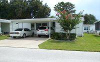 Home for sale: Rock Rose Ln., Zephyrhills, FL 33854