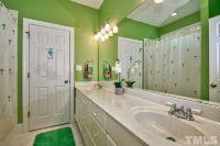 Home for sale: 849 Bear Tree Creek, Chapel Hill, NC 27517