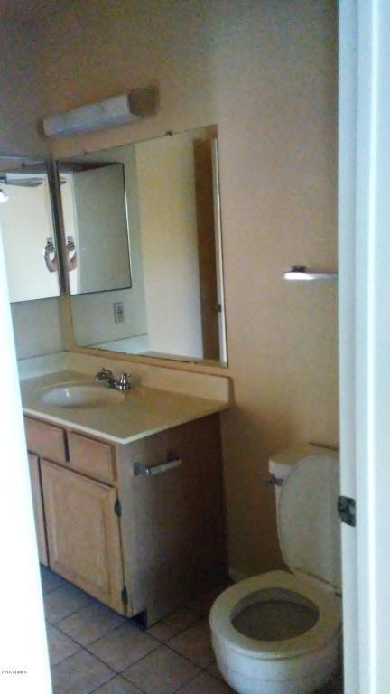 7801 N. 44th Dr. #1050, Glendale, AZ 85301 Photo 29