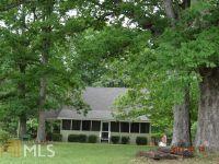 Home for sale: 1417 Bob Patton Rd., Clarkesville, GA 30523