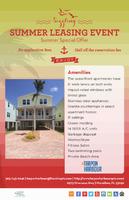 Home for sale: 6976 Overseas Hwy., Marathon, FL 33050