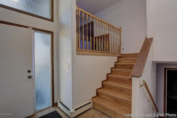 1136 Ril Cir., Anchorage, AK 99504 Photo 2