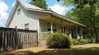 Home for sale: 761 Whatley, Ashburn, GA 31714