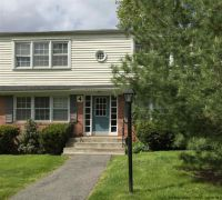 Home for sale: 4-4 Huguenot St., New Paltz, NY 12561