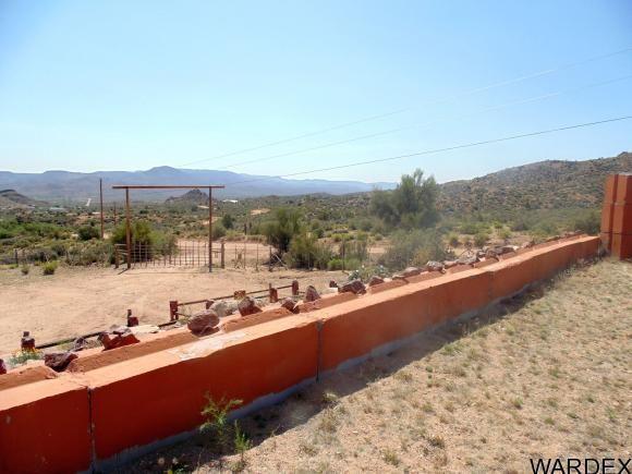 10763 E. Spring Valley Dr., Hackberry, AZ 86411 Photo 3
