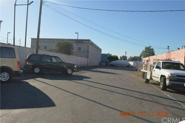 1950 Central Avenue, South El Monte, CA 91733 Photo 45