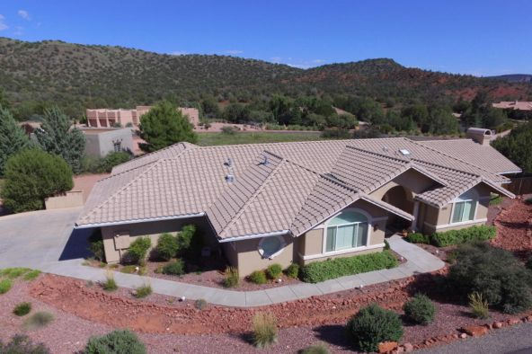 300 Michaels Ranch Dr., Sedona, AZ 86336 Photo 35