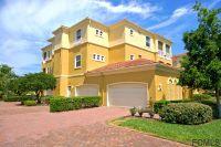 Home for sale: 120 Avenue de la Mer, Palm Coast, FL 32137