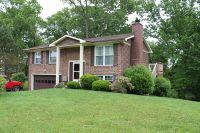 Home for sale: 402 Collinwood Dr., Oak Hill, WV 25901