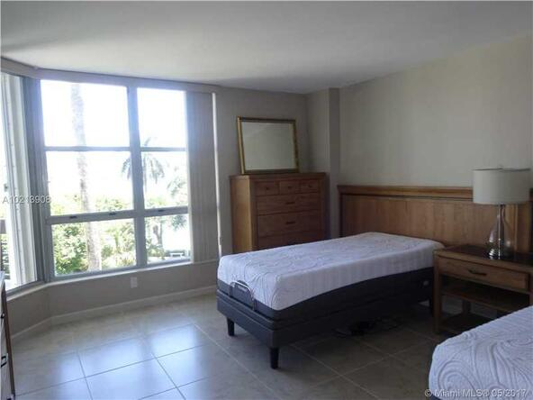 3600 Mystic Pointe, Aventura, FL 33180 Photo 14