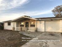 Home for sale: 4655 Koala Dr., Holiday, FL 34690
