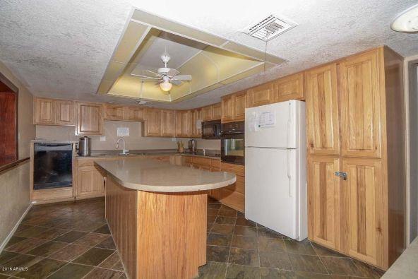 5402 W. Myrtle Avenue, Glendale, AZ 85301 Photo 23