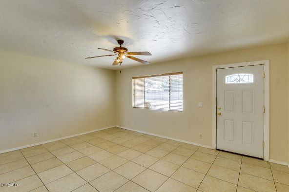 423 N. 73rd Pl., Scottsdale, AZ 85257 Photo 4
