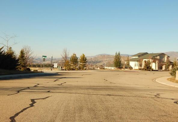 3214 E. Heartleaf Ct., Boise, ID 83716 Photo 50