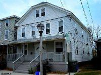 Home for sale: 2017 2019 Caspian Ave., Atlantic City, NJ 08401