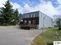 Home for sale: 16224 Half Cir. Dr., Pengilly, MN 55775
